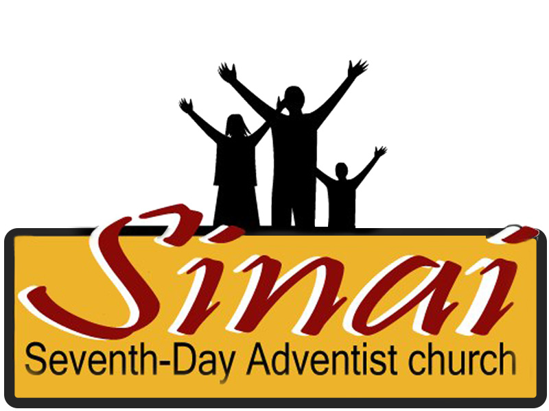 Sinai French Seventh-day Adventist Church